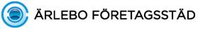 Ärlebo Företagsstäd AB Logotyp